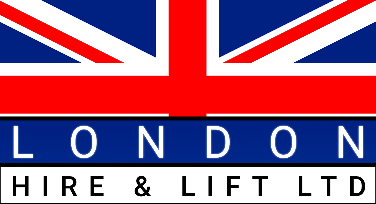 London Hire & Lift Ltd